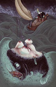 http://thinkspacegallery.com/2009/05/project4/show/got-me-one.jpg