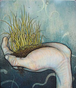 http://thinkspacegallery.com/project/greener/show/greenergrass_11.25x9.25_07.jpg