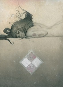 http://thinkspacegallery.com/2010/11/show/haunted30www.jpg