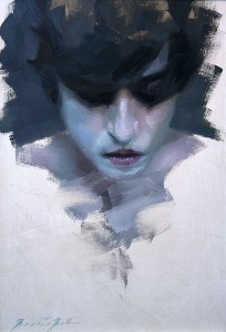 http://thinkspacegallery.com/avail/images/henrikuldalen_untitled6_-1175x775_550.jpg