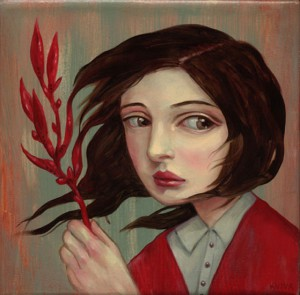 http://thinkspacegallery.com/project/tt07_jul-aug/show/her_favorite_red.jpg