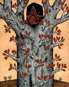 http://thinkspacegallery.com/project/forest/show/hide-master.jpg