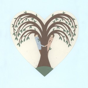 http://thinkspacegallery.com/2009/11/show/hide_and_seek_heart_web.jpg