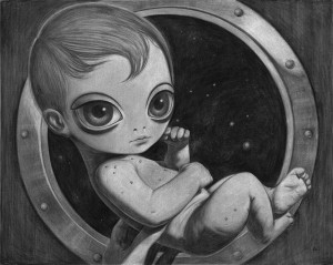http://thinkspacegallery.com/2012/02/show/hybridbaby-30x24in.jpg