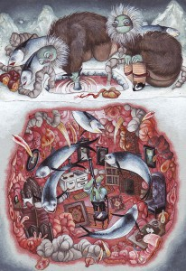 http://thinkspacegallery.com/2009/05/project/show/ice-fishing.jpg