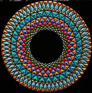 http://thinkspacegallery.com/2013/02/show/inourwake-015p.jpg