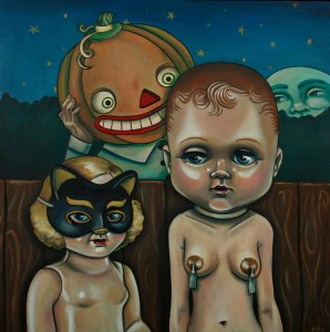http://thinkspacegallery.com/2010/12/project3/show/kb-Hell-O-Ween.jpg