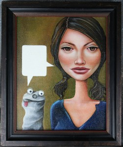http://thinkspacegallery.com/2007/04/show/keirns-the-conversation.jpg