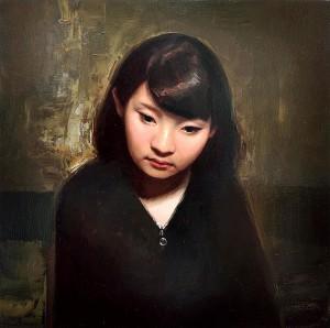 http://thinkspacegallery.com/2013/12/scopemiami/show/keita_morimoto.jpg