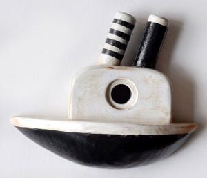 http://thinkspacegallery.com/2014/10/show/kellyvivanco_Little-Boat.jpg