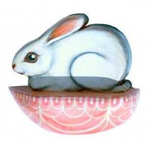 http://thinkspacegallery.com/2014/10/show/kellyvivanco_Right-Bunnys-Float.jpg
