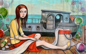http://thinkspacegallery.com/2014/10/show/kellyvivanco_dockside-1000.jpg