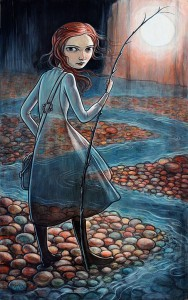 http://thinkspacegallery.com/2014/10/show/kellyvivanco_hidden_waters-1000.jpg