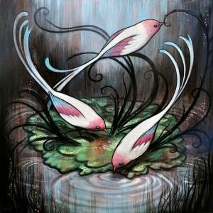 http://thinkspacegallery.com/2014/10/show/kellyvivanco_island_birds-720.jpg