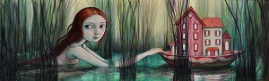 http://thinkspacegallery.com/2014/10/show/kellyvivanco_through_the_marshes-1000.jpg