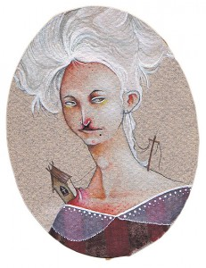 http://thinkspacegallery.com/avail/images/landed-aristocracy.jpg