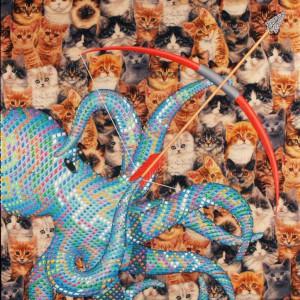 http://thinkspacegallery.com/2012/03/show/letsitgo.jpg
