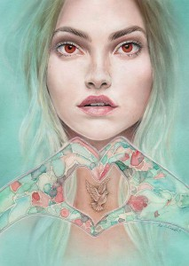 http://thinkspacegallery.com/2013/09/project/show/lillith.jpg