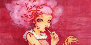 http://thinkspacegallery.com/2008/sourhearts/show/lollipop.jpg
