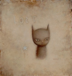 http://thinkspacegallery.com/avail/images/lost_kitty.jpg