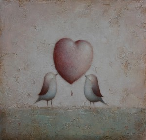 http://thinkspacegallery.com/2012/08/project/show/lovebirds.jpg