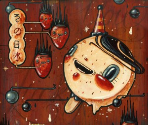 http://thinkspacegallery.com/2009/04/show/lucky-you-(Large).jpg