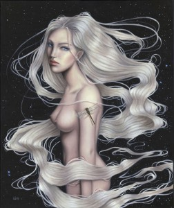 http://thinkspacegallery.com/2010/09/show/lullaby.jpg