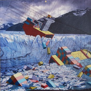 http://thinkspacegallery.com/2014/09/show/maryiverson_Glacier,-12-x-12-inches,-acrylic,-ink,-found-photograph-on-panel,-2014.jpg
