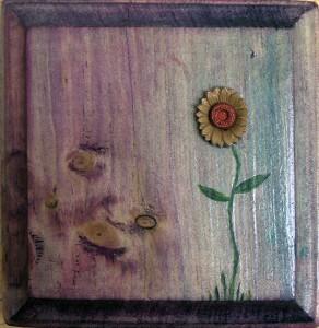 http://thinkspacegallery.com/2007/04/show/meadow.jpg