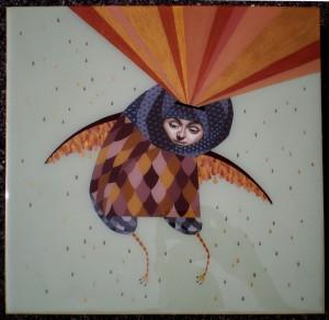 http://thinkspacegallery.com/2010/02/space/show/mindburst.jpg