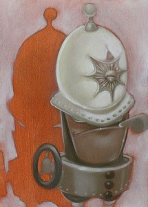 http://thinkspacegallery.com/2008/mergers/show/minipolice.jpg