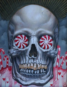 http://thinkspacegallery.com/project/golden/show/mint-skull.jpg