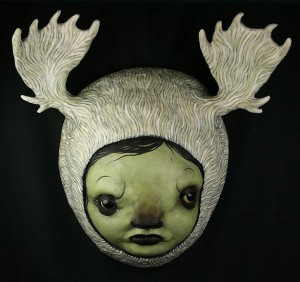http://thinkspacegallery.com/2008/project/pinsneedles/show/moose3.jpg