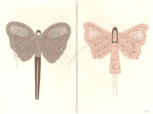 http://thinkspacegallery.com/2009/11/show/moth_and_butterfly_web.jpg