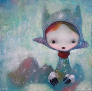 http://thinkspacegallery.com/2012/03b/show/mountain-skirt20x20.5cm.jpg