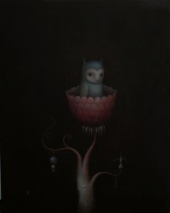 http://thinkspacegallery.com/2012/08/project/show/nesting.jpg