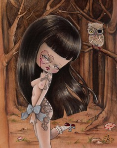 http://thinkspacegallery.com/2007/05/show/owlshunting.jpg
