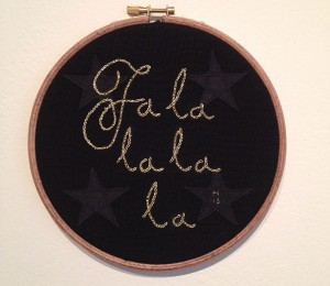 http://thinkspacegallery.com/2013/12/project/show/pam_glew_front_1.jpg