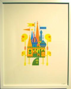 http://thinkspacegallery.com/2012/04/show/patrickhruby.jpg