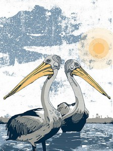 http://thinkspacegallery.com/2007/09/show/pelican_past.jpg