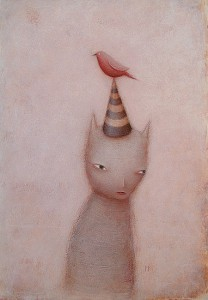 http://thinkspacegallery.com/2008/project/API/show/perched_small.jpg