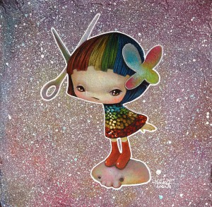 http://thinkspacegallery.com/2012/03b/show/photo-2.jpg