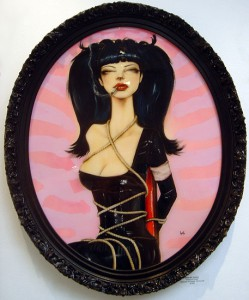 http://thinkspacegallery.com/avail/images/pleasure_chest.jpg