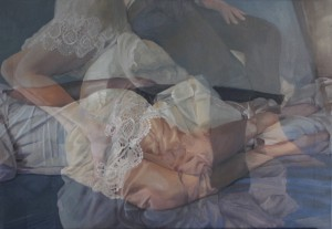 http://thinkspacegallery.com/2010/12/show/prb-Two-things-that-make-me-feel-the-same.jpg