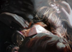 http://thinkspacegallery.com/2010/12/show/prb-Within-you-without-you.jpg