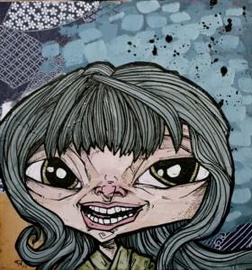 http://thinkspacegallery.com/2007/04/show/princess.jpg