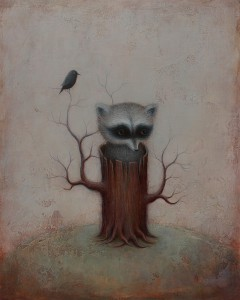http://thinkspacegallery.com/2012/08/project/show/raccoon.jpg