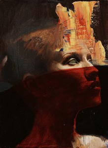 http://thinkspacegallery.com/2013/07/show/red-veil-9x12-oil-on-canvas-350.jpg