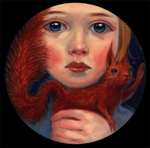 http://thinkspacegallery.com/project/tt07_jul-aug/show/red_squirrel.jpg