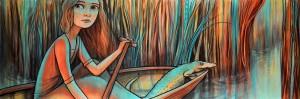 http://thinkspacegallery.com/2012/12/show/reeds.jpg